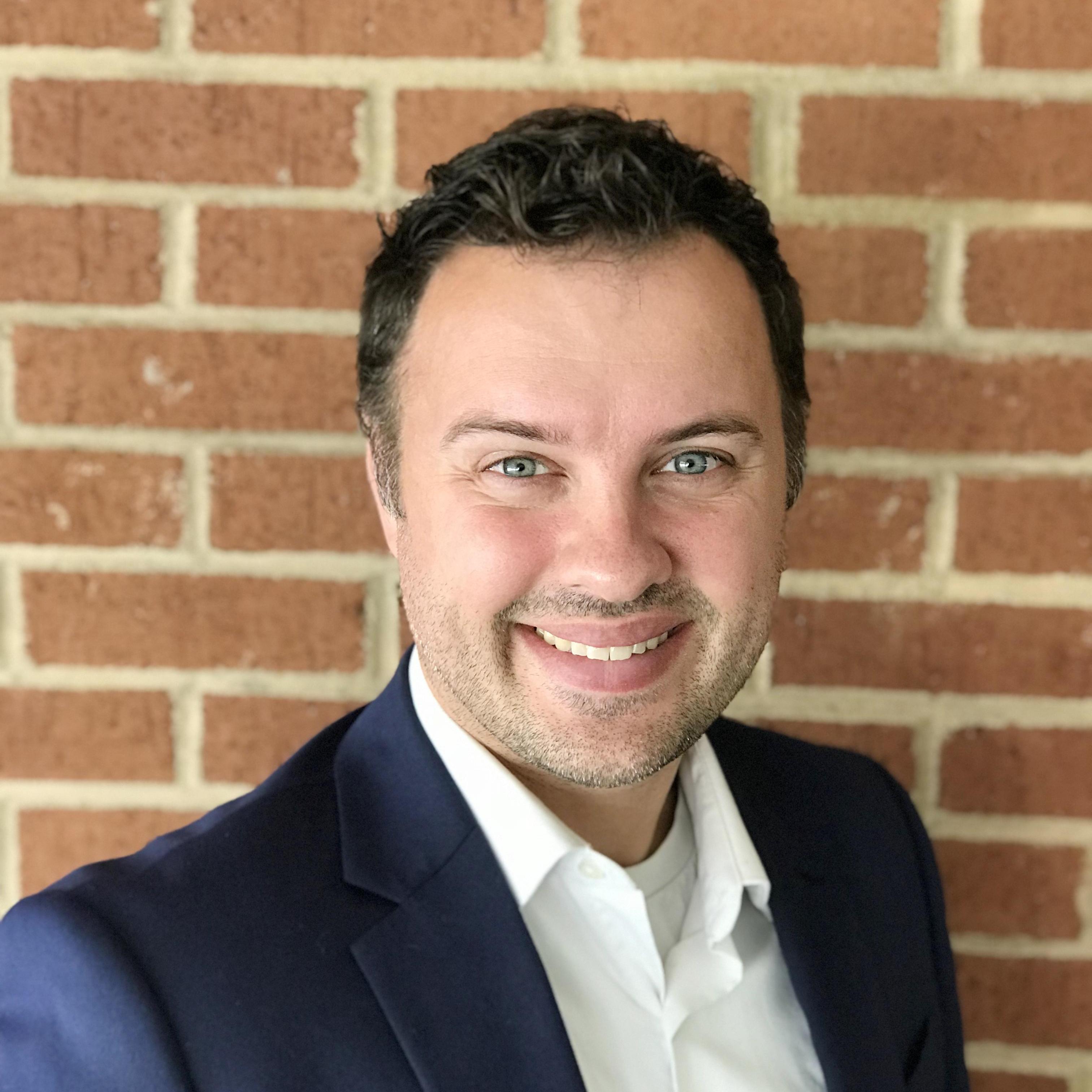 Byron Davis's Profile Photo