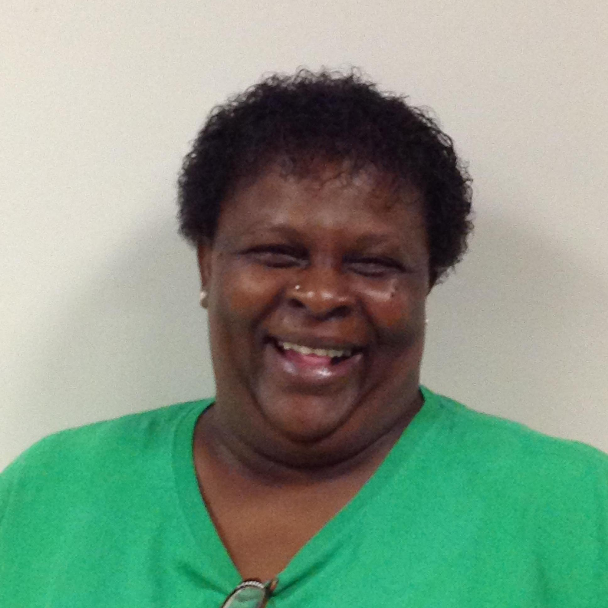 Carolyn Avery's Profile Photo