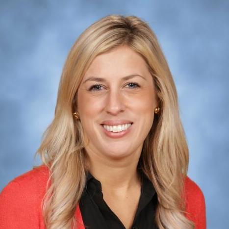 Lauren Foster's Profile Photo