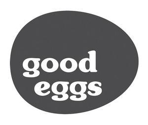 goodEggs (1).jpg