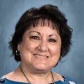 Esther Szafranski's Profile Photo
