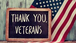thank_you_veterans.jpg