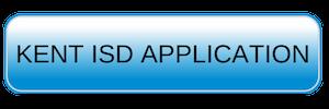 Kent ISD application