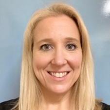 Amy Fuller's Profile Photo
