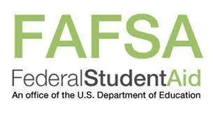 FAFSA TIME IS HERE AGAIN! Featured Photo