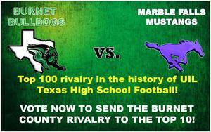 Rivalry.jpg
