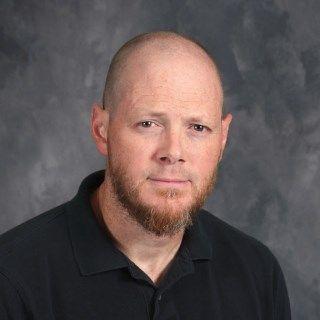 Nathan Piper's Profile Photo
