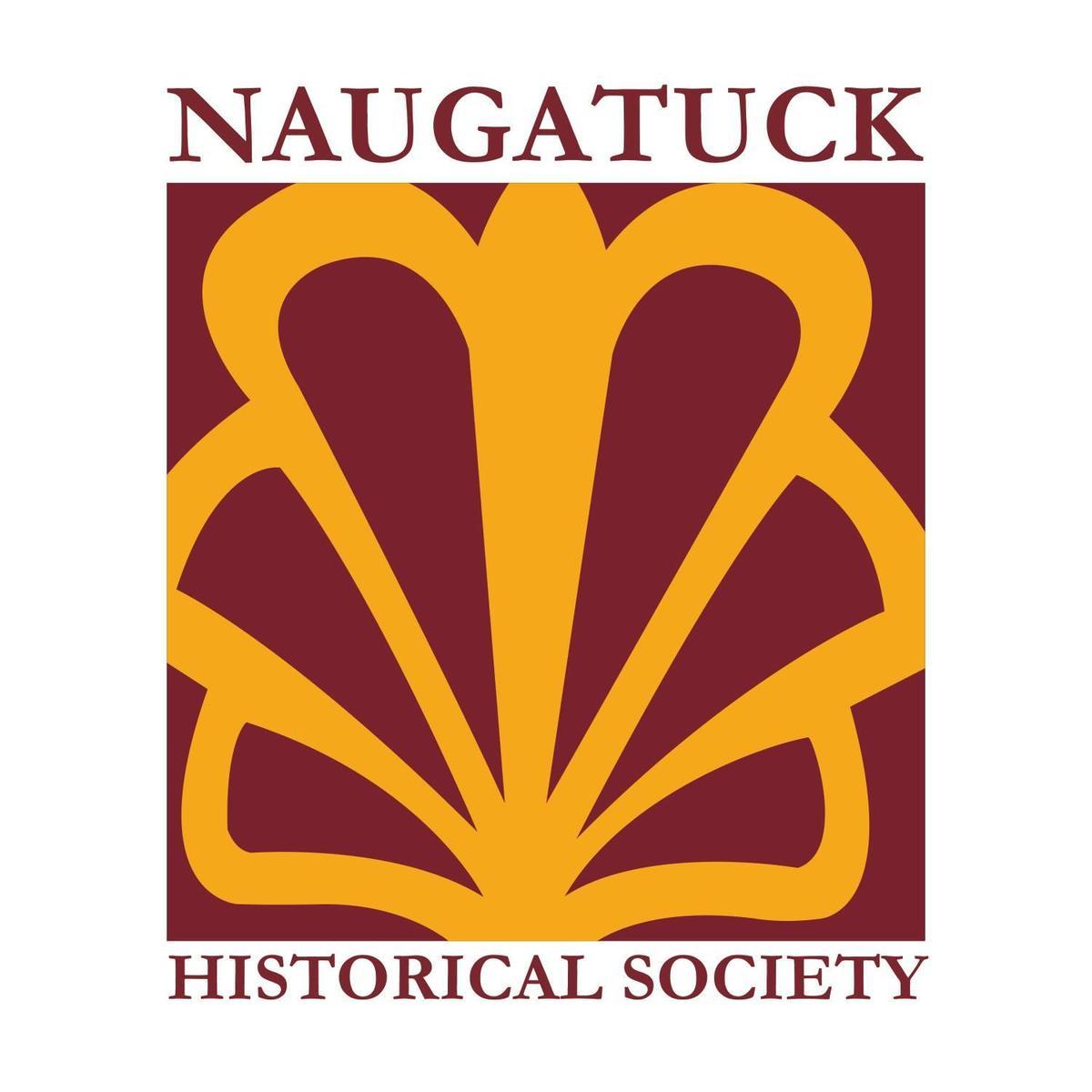 Naugatuck Historical Society logo