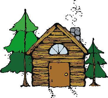 Camp Cuyamaca Parent Email Thumbnail Image