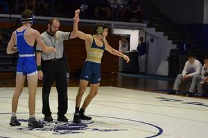 wrestling3.jpg
