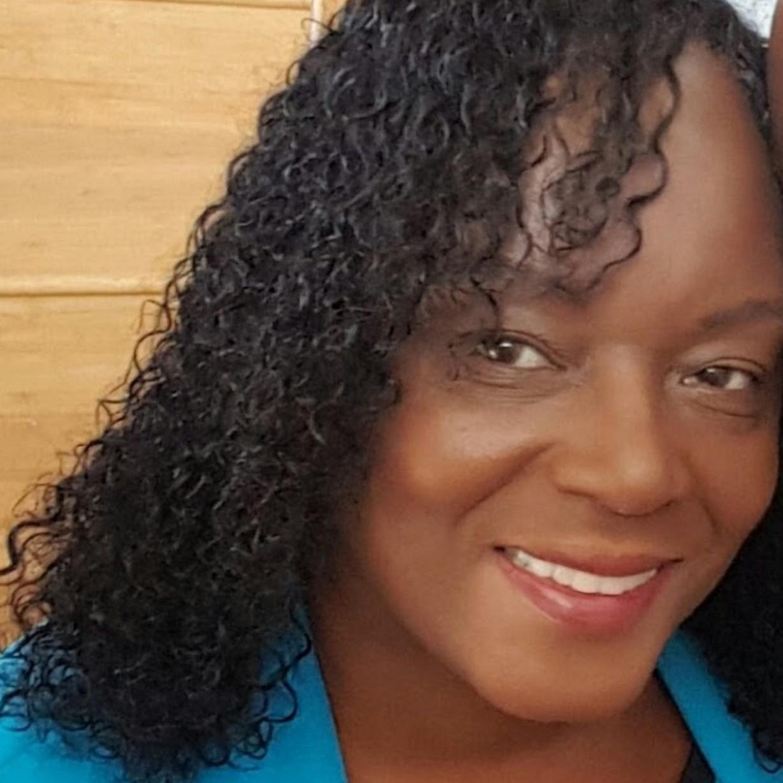 Winnie Nugent's Profile Photo