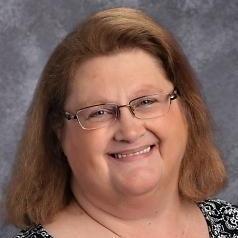 Debbie McClendon's Profile Photo