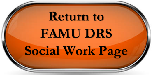 Return to Social Work Page