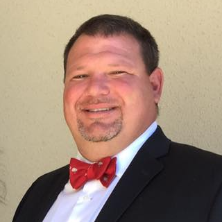 Kyle Caughman's Profile Photo