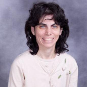 Rachel Kaminetzky's Profile Photo