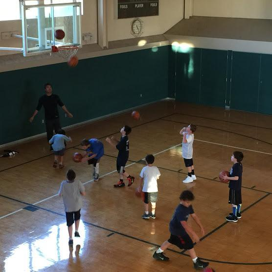 CYO brings a whole new level to playing with your classmates!