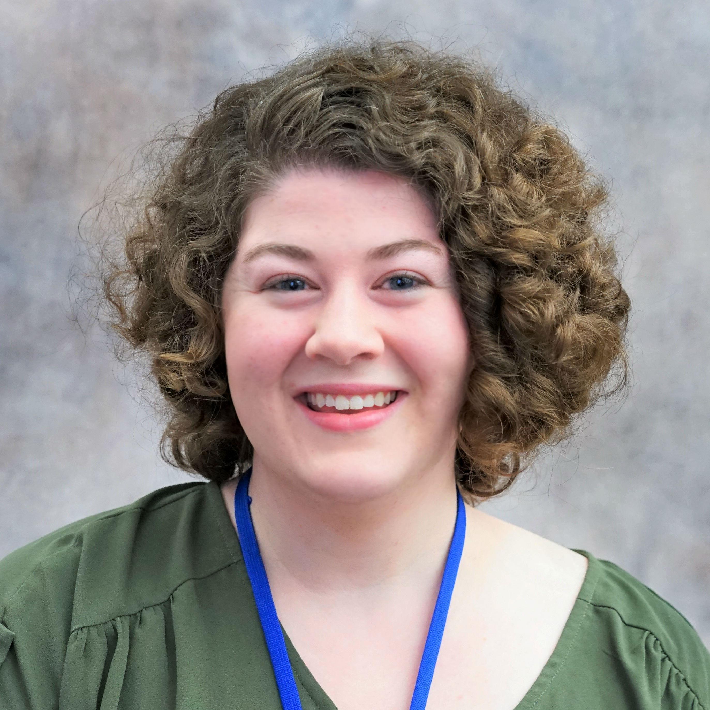 Marissa Carpenter's Profile Photo