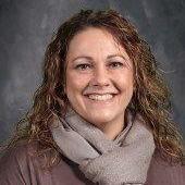 Katharine Mundorf's Profile Photo