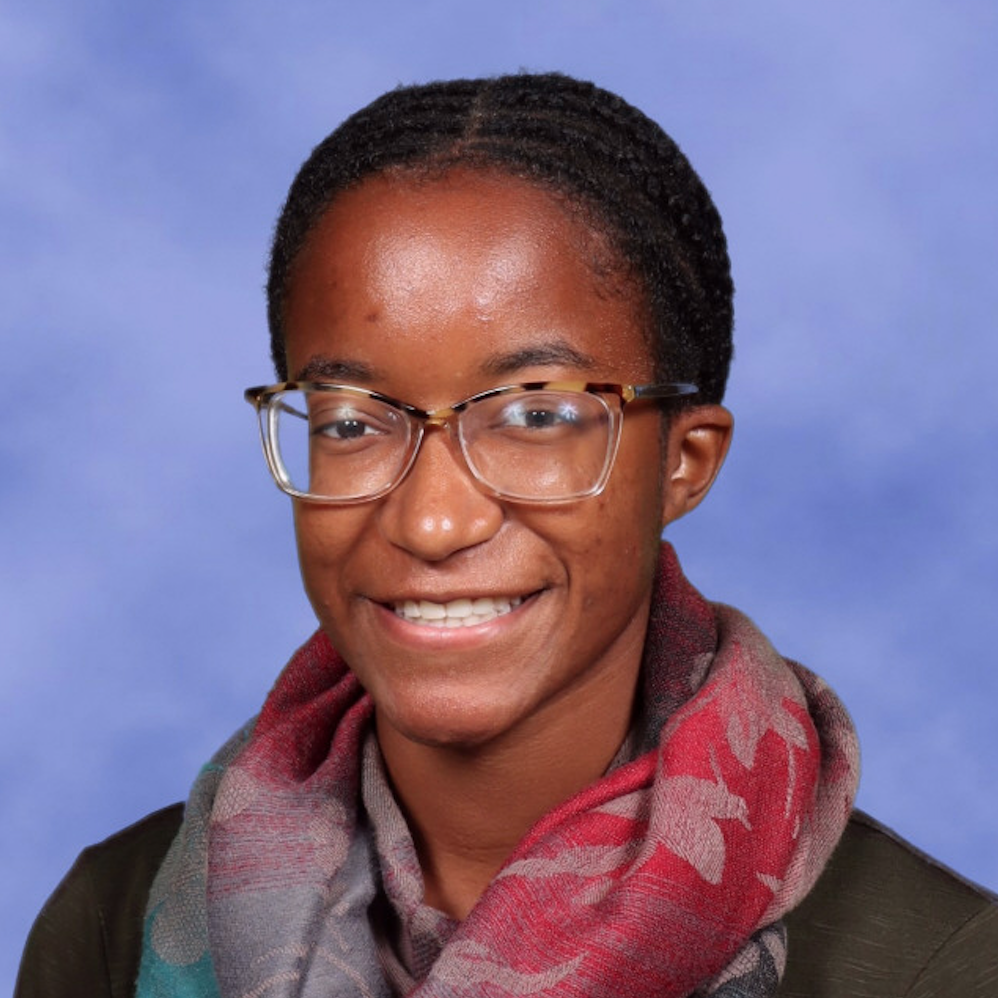 Kenya Williams's Profile Photo