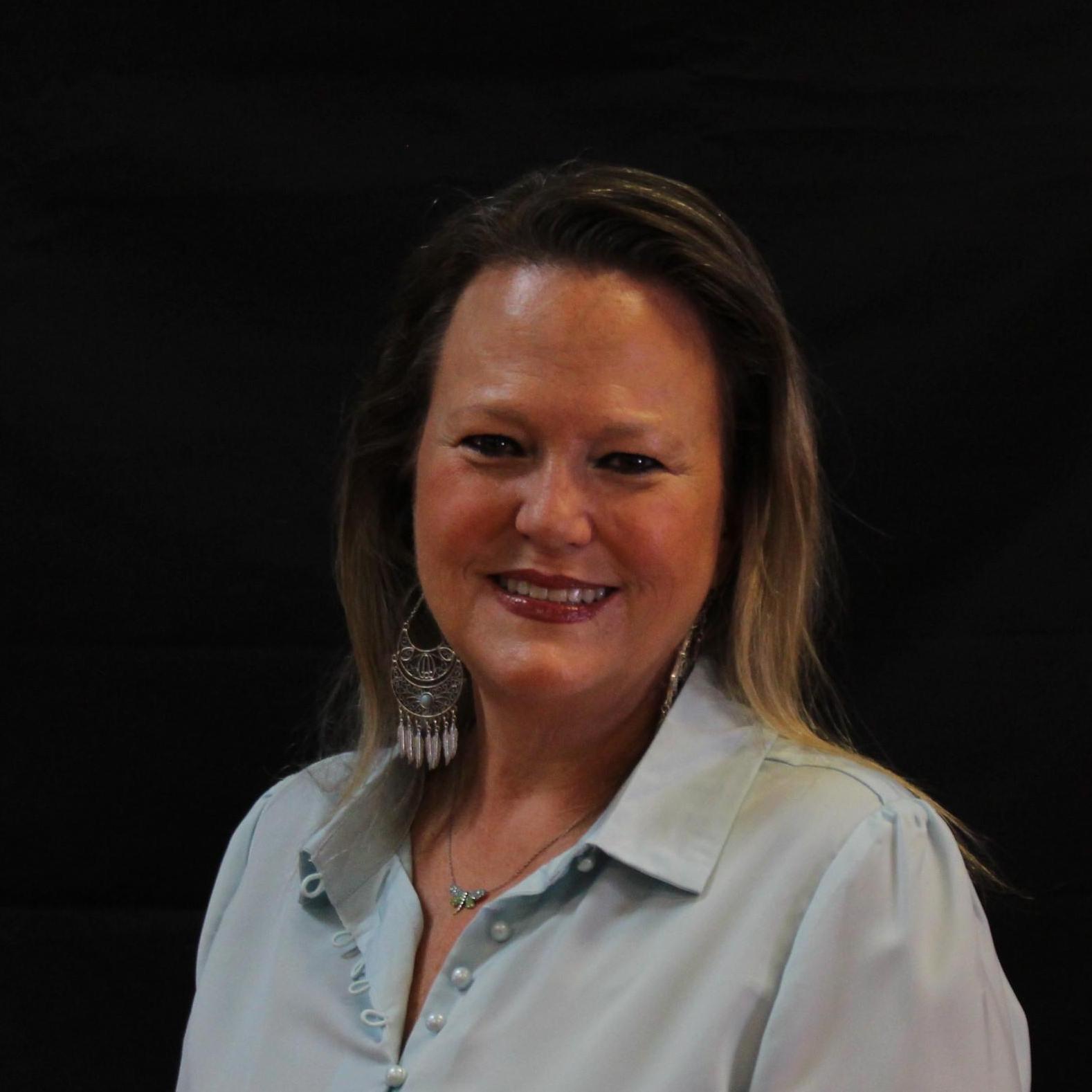 Melanie Taylor's Profile Photo