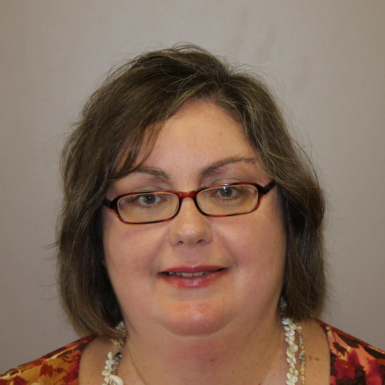 Beth Whitelock's Profile Photo