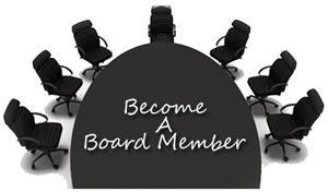board-member-vacancy-graphic.jpg