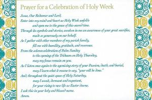 Holy Week Prayer.jpg