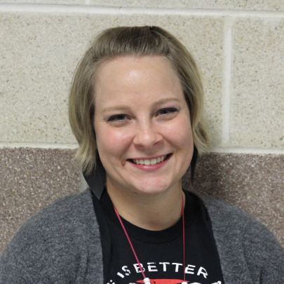 Amalie MacPherson's Profile Photo