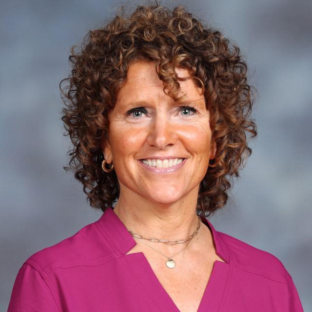 Leslie Herrmann's Profile Photo