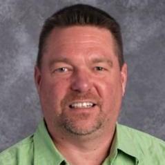 Andrew Ferguson's Profile Photo