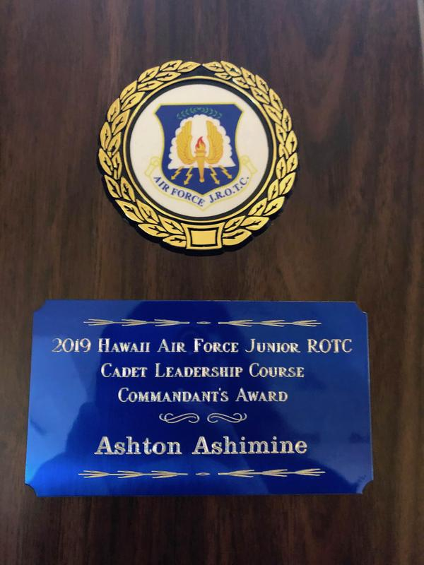 Commandant's Award Plaque.jpg