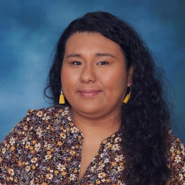 Rosa Leyva's Profile Photo