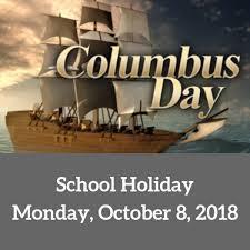columbus day 2018.jpg