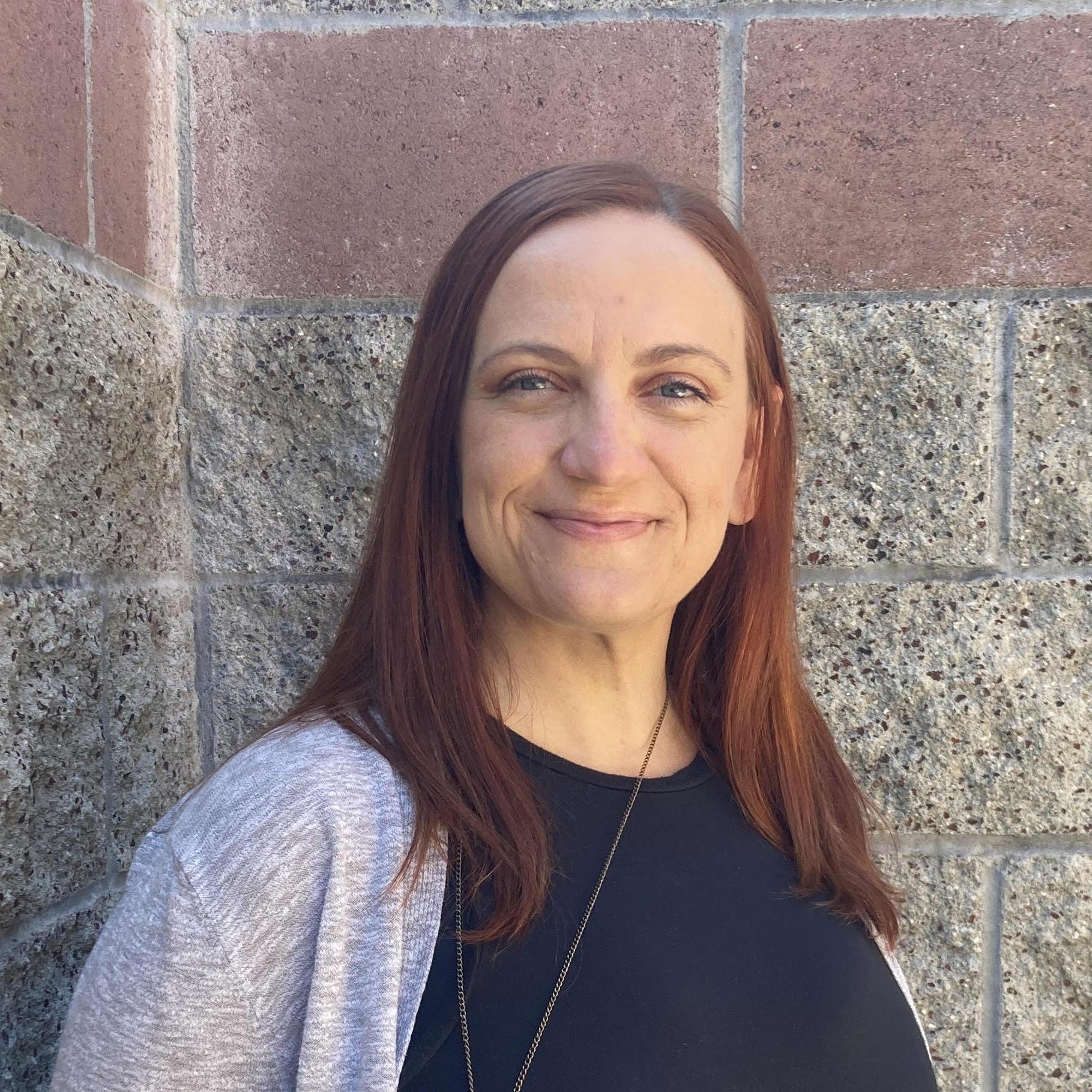 Lisa Eichensehr's Profile Photo