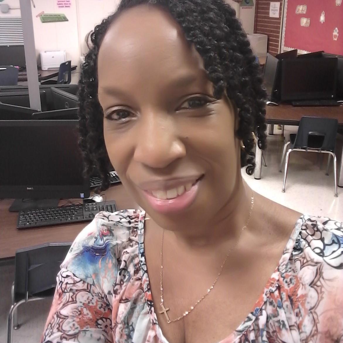 Shelia Howard's Profile Photo
