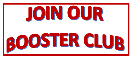 Join Our Booster Club