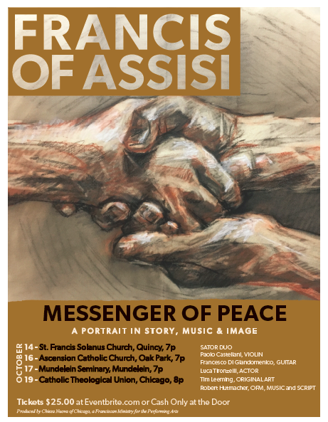 Messenger of Peace.png