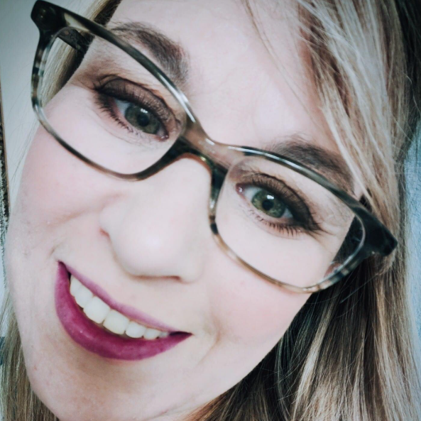 Kim Welch's Profile Photo