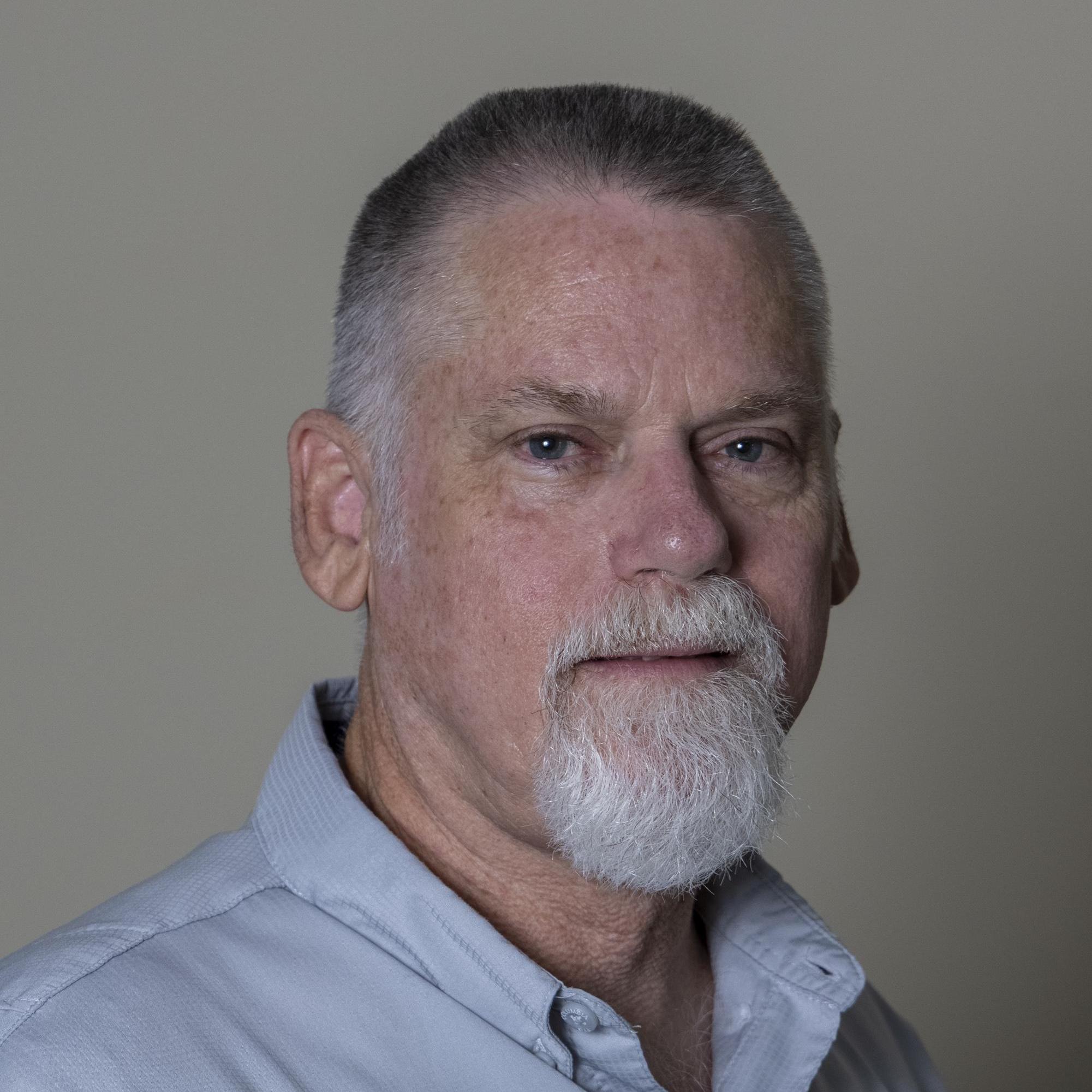 Jeff Holland's Profile Photo