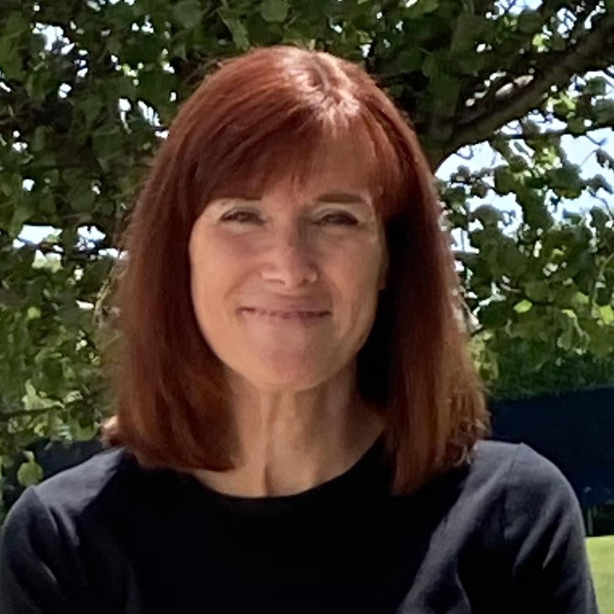 Cathleen Rosenzweig's Profile Photo