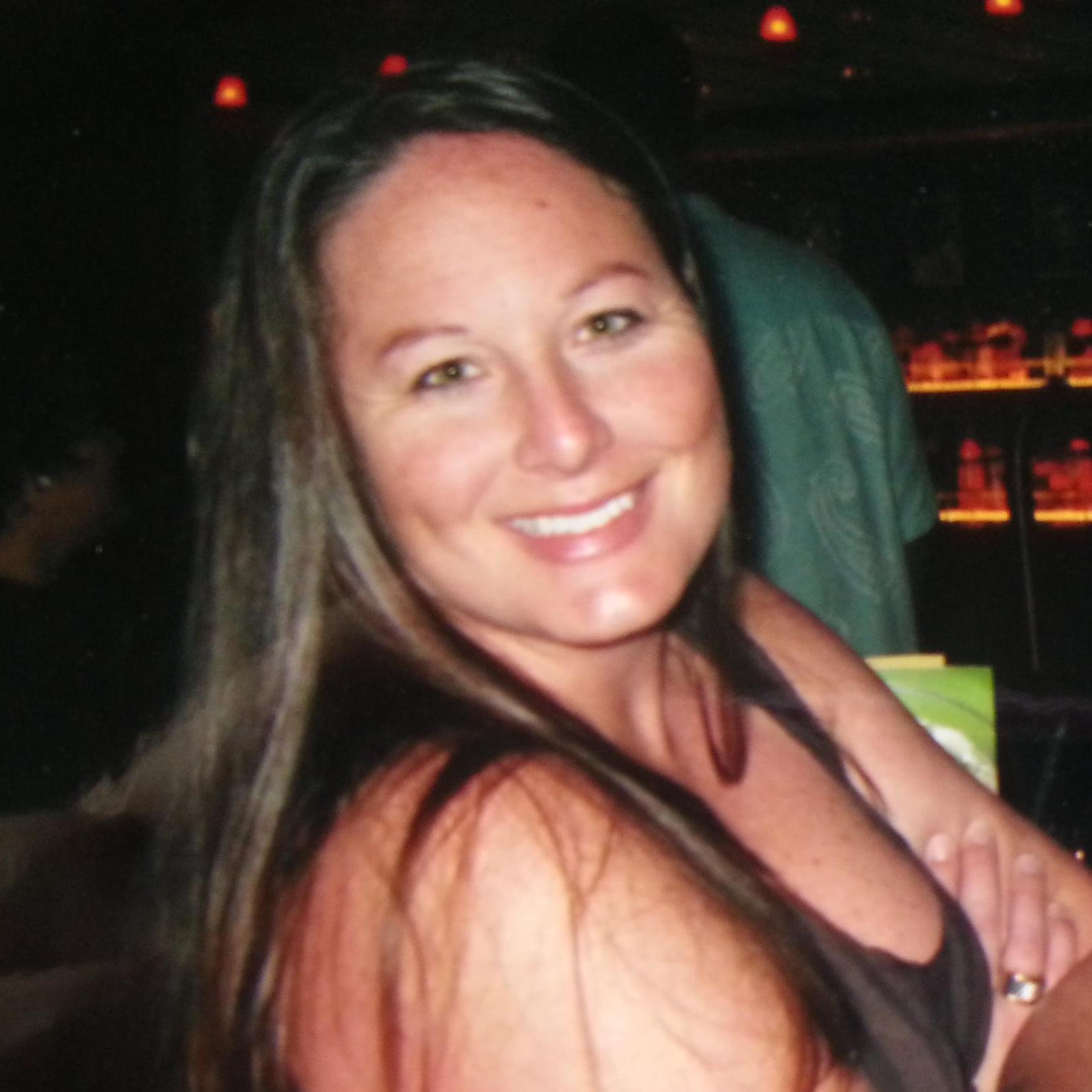 Tara McDonald's Profile Photo