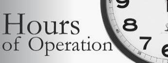 Firebaugh High School Office Hours Featured Photo