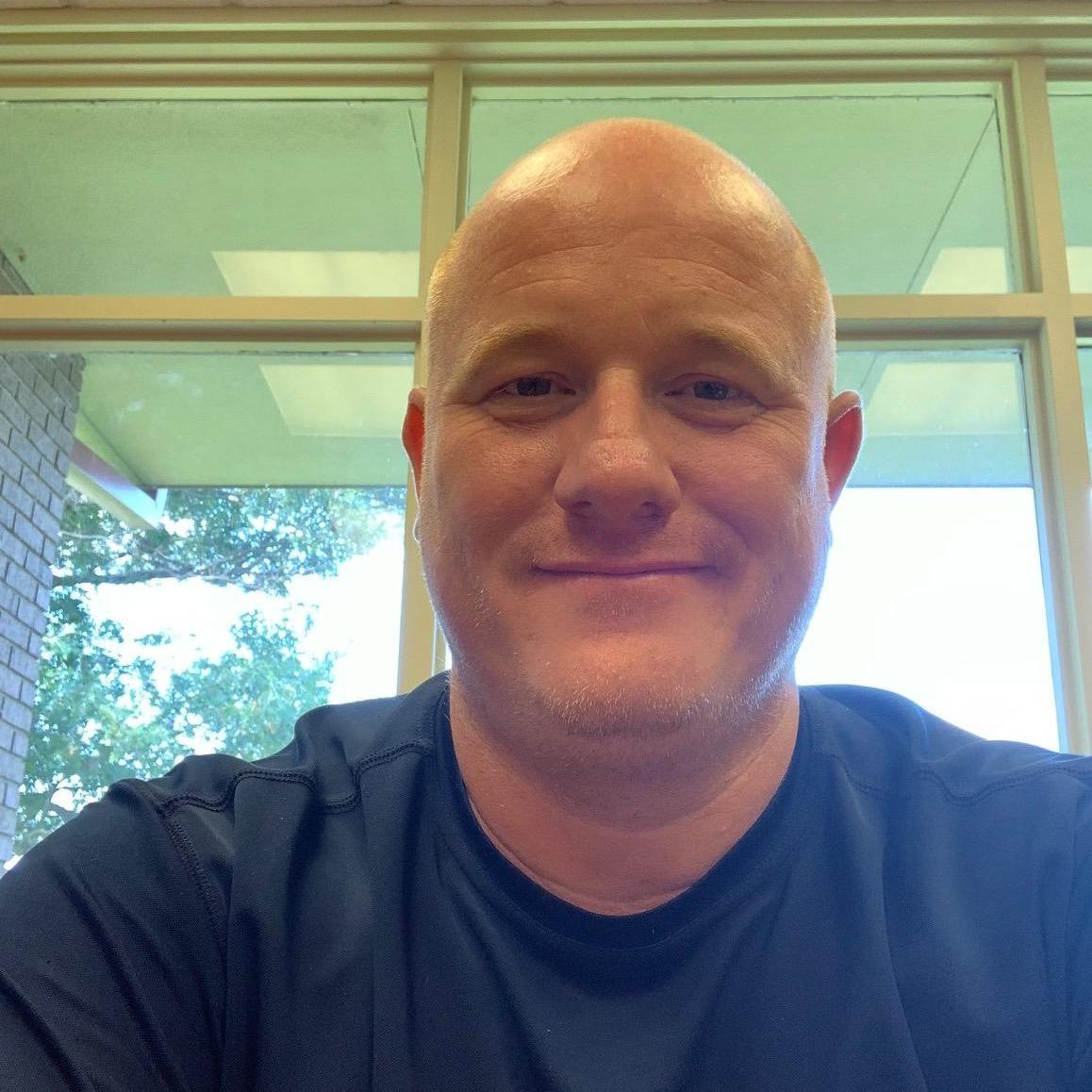 Matt Wright's Profile Photo