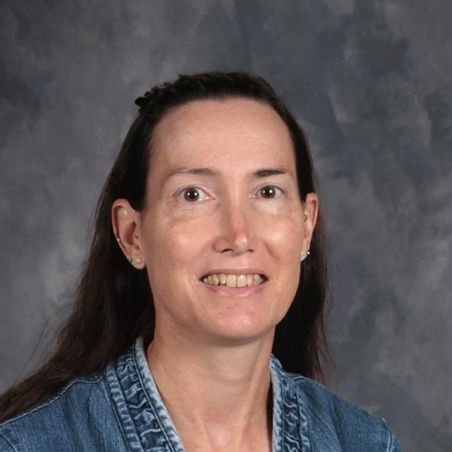Jennifer Gladbach's Profile Photo