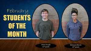february students of the month.jpg