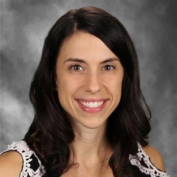 Michelle Hildreth's Profile Photo