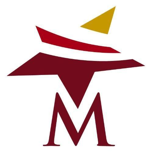 MISD Star Logo