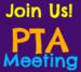 Urgent PTA Meeting - Friday, Dec 13 Featured Photo