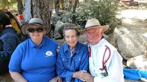 Jackie, Pat & Fr. Peter.jpg