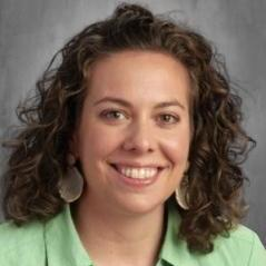 Joanna McLean's Profile Photo